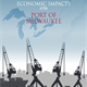 Photo of Cover of Economic Impact Study